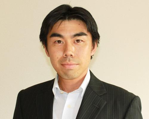 岡弘 和人 / OKAHIRO KAZUTO 株式会社ココラブル