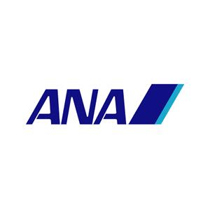 ANA 全日本空輸株式会社