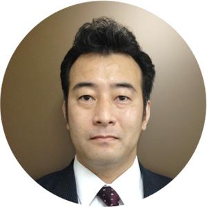 峰松 浩樹 / Minematsu Hiroki ビットチェック株式会社