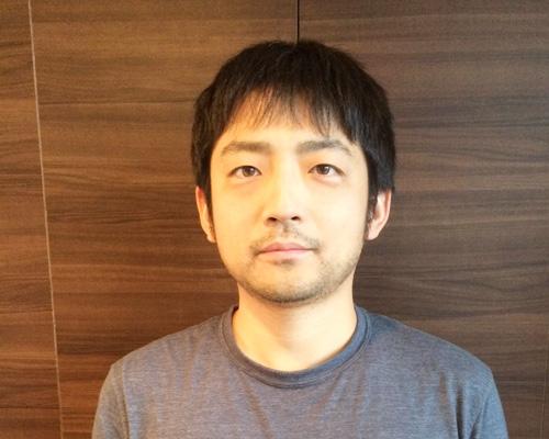 加納 裕三 / KANO YUZO 株式会社bitFlyer